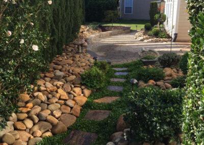 lees-nursery-tropical-patio-walkway