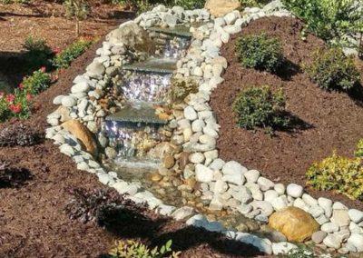 lees-nursery-water-feature